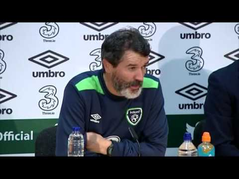 Roy Keane Launches Scathing Attack At Everton FC