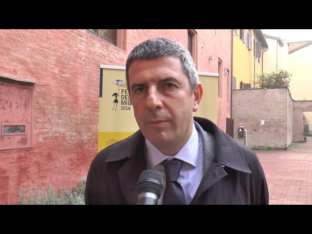 Paolo Cavicchioli