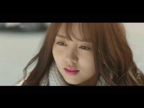 Goblin || Kim Sun x Kim Shin - I will go to you like the first snow