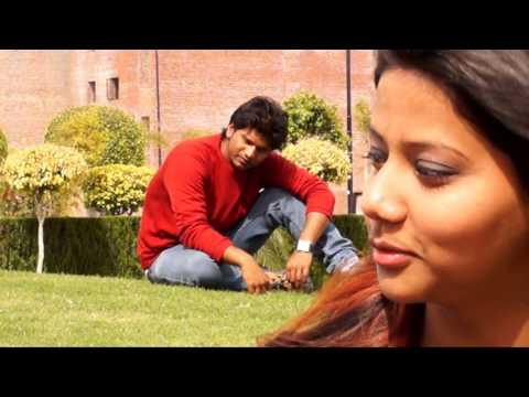 Ik wari pyar karle | Krishna Varshney |...