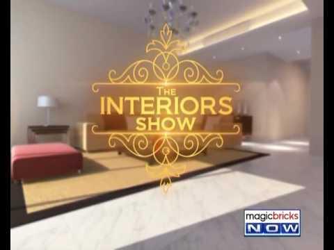 The Interiors Show – Episode 31