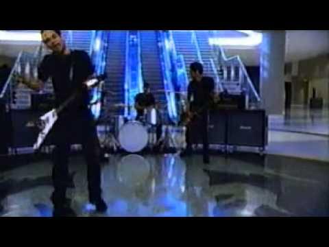 Zuckerbaby - Overexposure (Official Music Video)