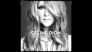 Celine Dion - How Do You Keep the Music Playing 2014