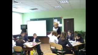 ураїнська література 8 клас