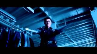 Терминатор 5: Генезис | Русский трейлер (2015)