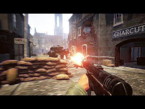 DAYS OF WAR Full online Officiel streaming vf