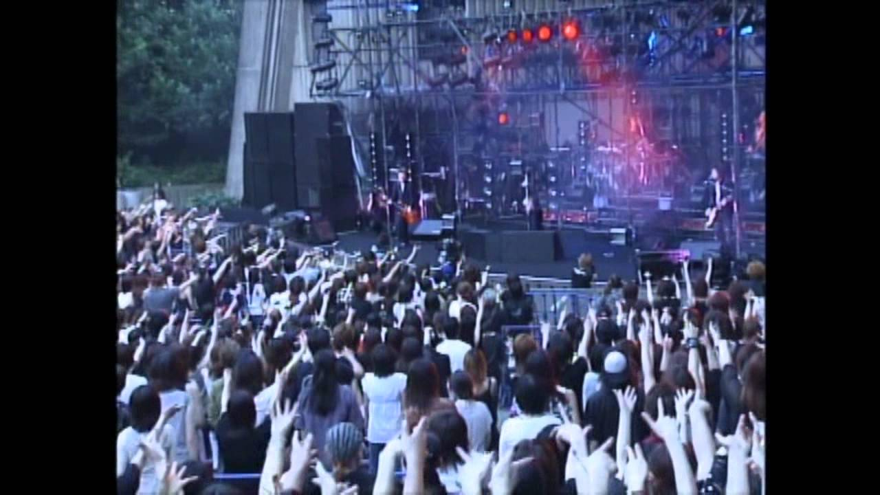 Black Cherry - Buck Tick Sub. Español- Japonés - YouTube