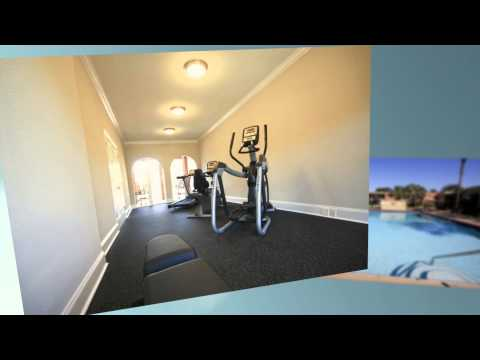 Upgraded Apartments in Pensacola FL | The Flats at Ninth Avenue