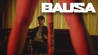 BAUSA - Stripperin (Official Music Video) [prod. von Sott & Veteran & Zeeko]