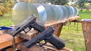 9mm-vs-10mm-vs-sheet-metal