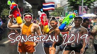 songkran-thailand-2019-•-wildest-water-gun-fight-สงกรานต์-2562