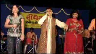 Download Hindi Video Songs - Sona Vatkadi and  Bhala Banejda by Rhythm Orchestra Ahmedabad.Kalpesh Chetan Vyas