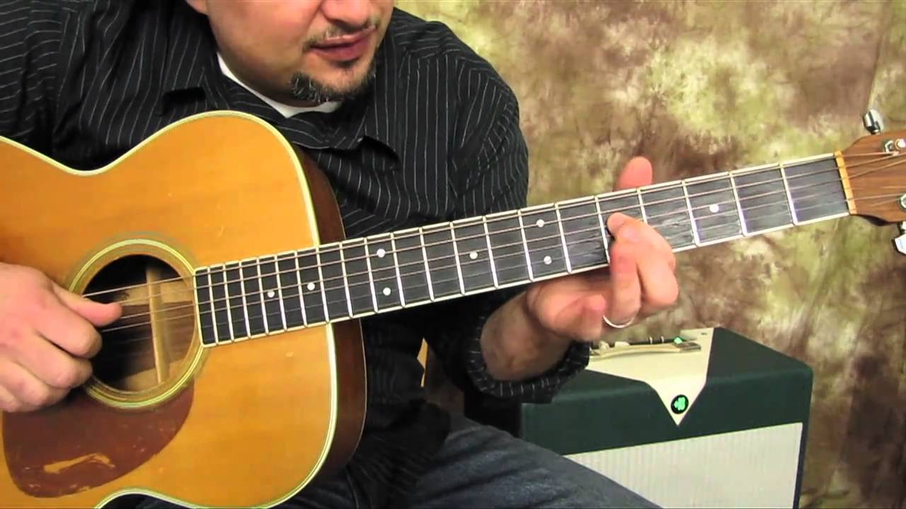 Thugz Mansion 2pac Acoustic Guitar Lesson Tutorial How To Play On Guitar Youtube
