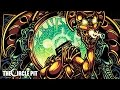 watch he video of Alpha Decay - Visions (Official Lyric Video)