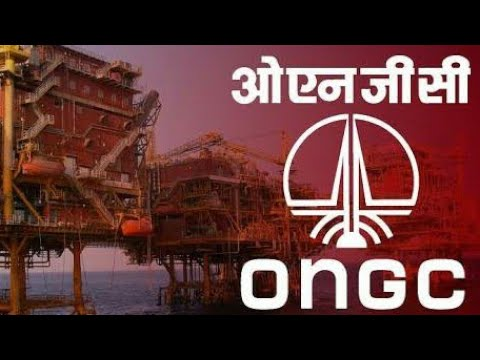 Oil and Natural Gas Corporation Limited (ONGC) Job Vacancy 2018 || New Santali Video 2018