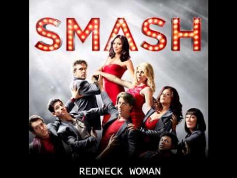 Redneck Woman - Smash [HD Full Studio]