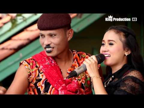Sengaja Di Undang -  Arsinta Dewy - Naela Nada Live Kalibangka Pangenan Cirebon