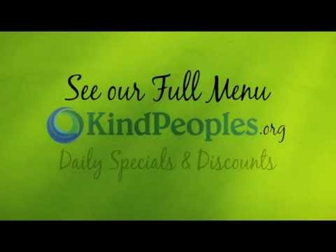 video:KindPeoples.org