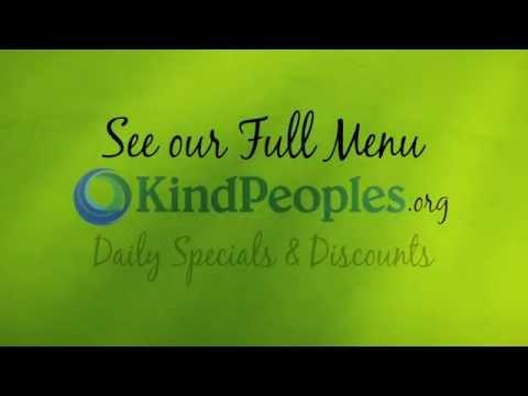 video:KindPeoples.org