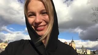 Моя первая неделя в Москве. Поиск квартиры и работы.