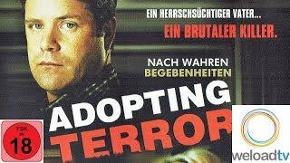 Adopting Terror [HD] (Thriller in voller Länge)