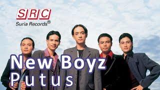 New Boyz - Putus