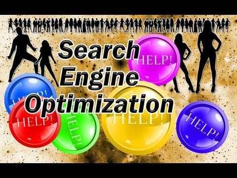 local seo Search Marketing Search Results