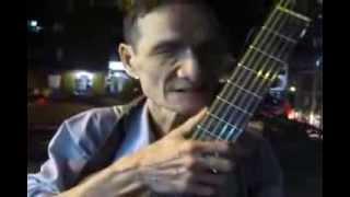 Xuan nay con khong ve guitar   cuc dinh