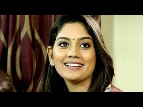 MOGALI REKULU  merise kannullo  with lyrics pranavi song / Telugu love Romantic song of the decade