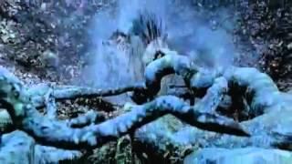 Братство волка (лучший трейлер 2000)mp4