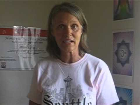 Joy's testimonial for Alison J. Kay, PhD Holistic Life Coach