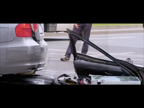 who-is-at-fault-in-a-car-accident?-|-denver-personal-injury-attorney