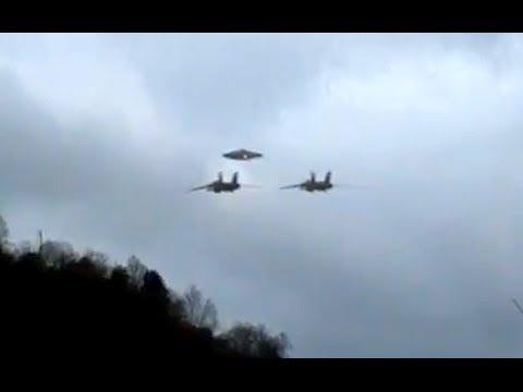 Michael Schratt  -  Man Made UFOs:  Black Budget Military Aerospace Vehicles