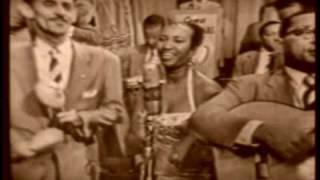 Nostalgia Cubana - Celia Cruz y La Sonora Matancera - Bonco