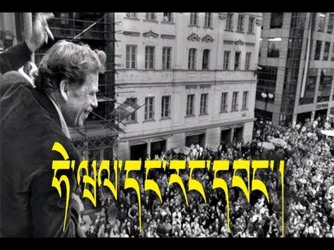 Vaclav Havel- writer-dissident-leader-visionary