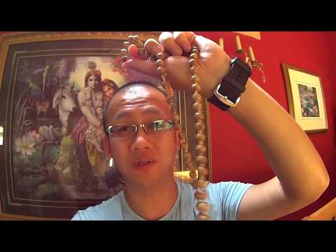 Krishna Consciousness Can Change Your Life