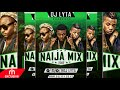 Dj lyta naija afrobeat mix 2017 rh exclusive mp3