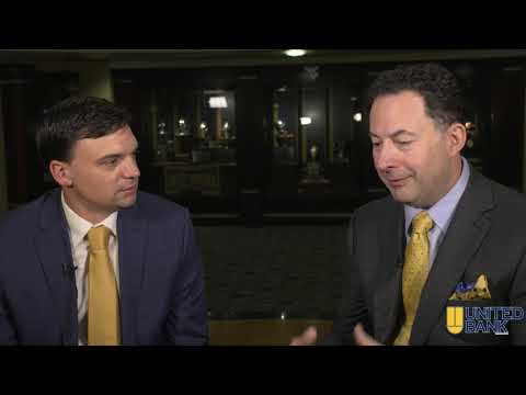 United Bank Playbook: Neal Brown Welcome