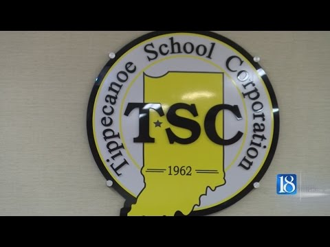TSC working to welcome New Community School students