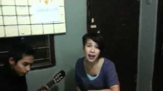 Adele - Someone Like You by TJ Gen FM