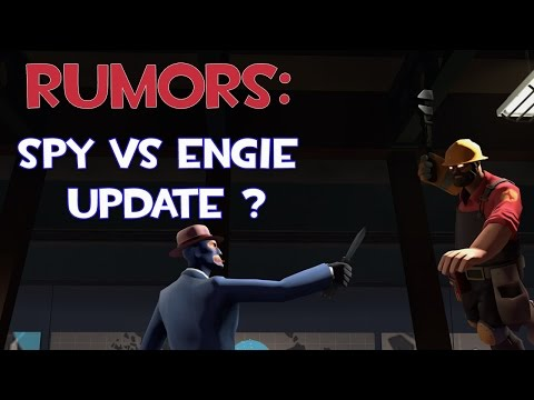 matchmaking tf2 update