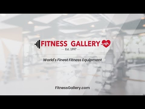 Fitness Gallery | Colorado's Largest Fitness Store
