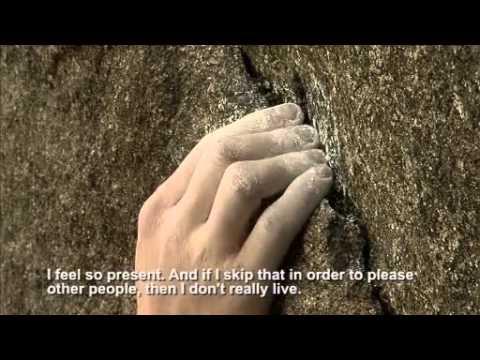 Crackoholic di Jonas Paulsson e Mikael Widerberg  Alp&Ism 59° TrentoFilmfestival