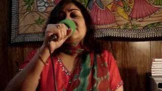 Mere Ghar Aayee Ek Nanhi Pari-Kabhi Kabhi