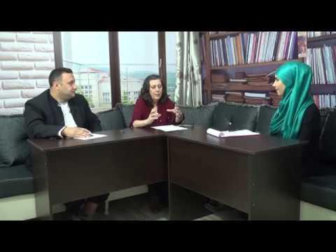 IMPAKT 97: Jihad 2.0? What are the Iranian Jihadis (MKO, Rajavi cult) doing in Albania? (part 1)