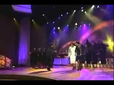 8db1cbfb7 Fantasia He s Done Enough YouTube2 - YouTube