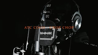 ATC COCO - CHOP CHOP