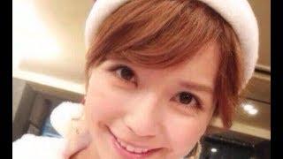AAA&千晃 メンバーが選んだ!好きなクリスマスソングは? 動画のアクセ...