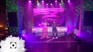 Mafikizolo Performs 'Ngeke Balunge' - Massive Music | Channel O