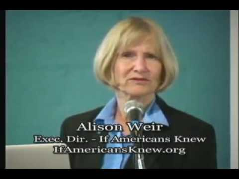 History of political Zionism in the USA